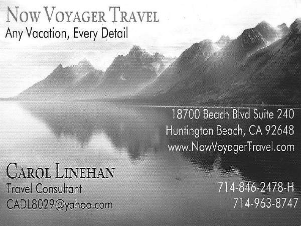 now-voyager-travel